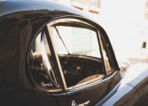 Jaguar XK120 classic car for sale venda clássico